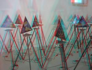 Art Interactive