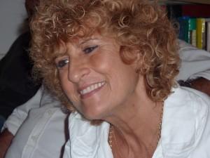 Mireille S.