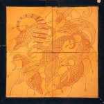 01-Tableau 50x50cm